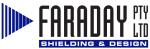 FARADAY Pty Ltd