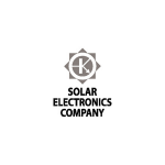 Solar Electronics Co Logo