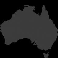 iconfinder_Australia
