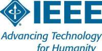 ieee logo-faraday